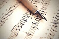 AVALON MUSIC ACADEMY'S SONG WRITING WORKSHOP