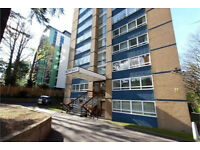 Spacious open-plan one bed/studio apartment in the bright and lively Hornsey Lane N6