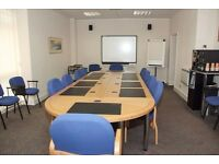 Office Space and Serviced Offices in Southend-on-Sea, SS3 to Rent