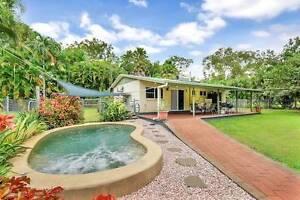 Beautifull Rural Family Retreat Herbert Litchfield Area Preview