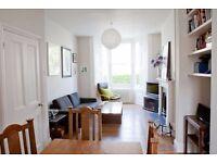 Beautiful 4 Bed Semi Detached House, Graham Road, Wimbledon, SW19