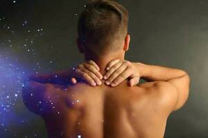 Full Body Sports and/or Relaxation Massage St Lucia Brisbane South West Preview