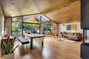 CAPILANO/OTTEWELL HOMES FOR SALE