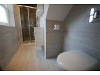 Modern 1 bed **Will go**