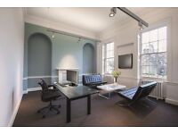 Office Space in Huntingdon, PE29 - Serviced Offices in Huntingdon
