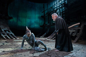 The Tempest Tickets For Sale