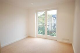 6 double bedroom house in balham, absolutely breath taking!