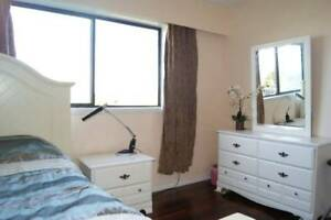 $650 / 300ft2 - Nice Furnished Rooms Closed to Uvic Avail May 1