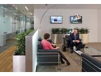 M3 Office Space Rental - Manchester Flexible Serviced offices