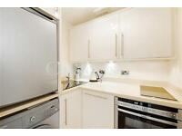 Bright Furnished to an Exceptionally High Standard 1 Bed Flat In Sloane Avenue, Chelsea
