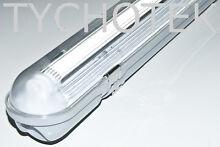 9W 240V LED light MICROWAVE movement sensor + w/proof enclosure West Gosford Gosford Area Preview