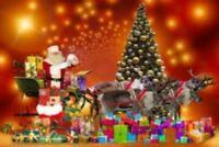 Burlington Holiday Gift Market - Vendors needed - Dec 15th