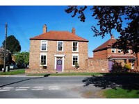 *Housemate Wanted* Double Furnished Room in Shared House Dunnington