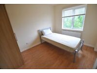 2 Bedroom Apartment; Fully Furnished; Recently Renovated; Glenarm Sq, Finaghy, BT10 0FD