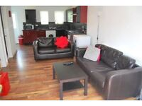 3 bed bungalow LS4 £95pp pw BILLS INCLUDED