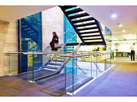 (Mayfair - W1S) Office Space to Rent - Serviced Offices Mayfair