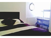 5 bed student house, ALL BILLS INCLUDED, High end, close to amenities,transport, City ,Uni, Ect