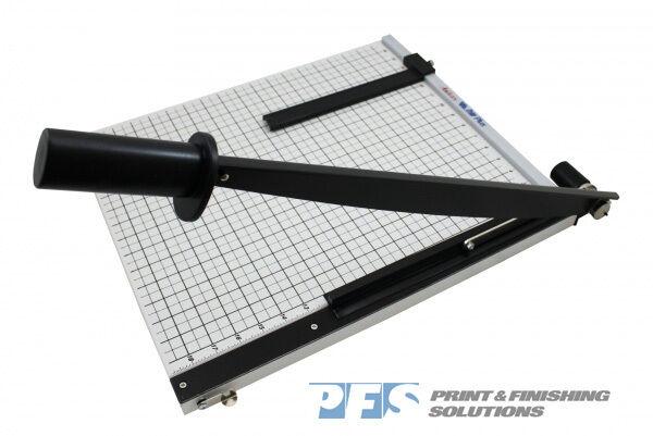 offitrim plus 1512 15 cutter paper cutter