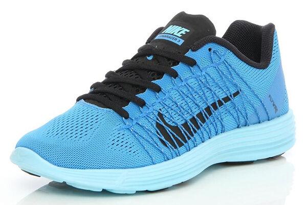 Top 10 Long Distance Running Shoes | eBay