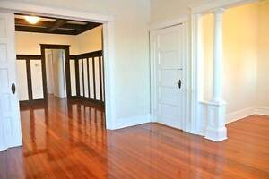FANTASY PAINTING SERVICES NORTH VANCOUVER 778.323.4935 North Shore Greater Vancouver Area image 5