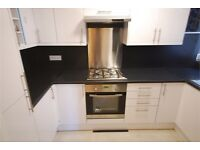 Lovely 1 bed in Balham. Its a must see! Available now!