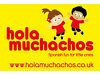 **LISBURN - HOLIDAY SPANISH 8 WEEK COURSE** Island Arts, County Antrim