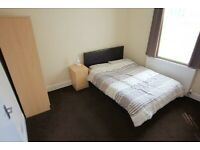 Liverpool - Readymade and licensed 7 Bed 3 Bathroom HMO Opportunity - Click for more info