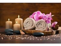 **SANCTUARY MASSAGE FOR WOMEN ONLY** - FEMALE THERAPIST - **gumtree discount**