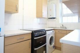 DOUBLE ROOMS AVALIABLE **DSS ACCEPTED**/**MOVE IN TODAY**/**DOUBLE/SINGLE**