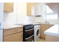 DOUBLE ROOMS AVALIABLE **DSS ACCEPTED** **NO DEPOSIT NEEDED** **MOVE IN TODAY!**