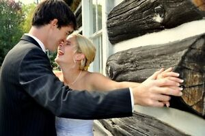 Wedding Photography: Great Experience, Great Prices Kingston Kingston Area image 6
