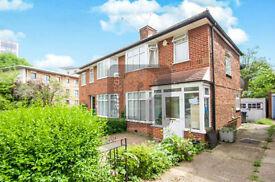 3 bedroom house in Crummock Gardens, Kingsbury, NW9