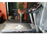 Pro Form Performance 950 Treadmill
