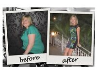 Personal Trainer Specialising in Weight Loss, Nutrition Training and Motivation Coaching