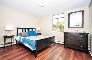 Pet-Friendly Renovated Apts & Townhomes! Call Today!