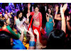 Asian dj asian djs wedding djs,asian djs,bhangra djs,bollywood djs,dhol players,wedding house lights West London