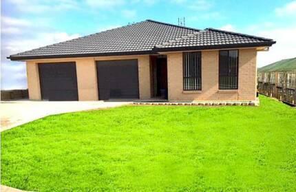 Dual Key Thornton Newcastle NSW House and Land Packages