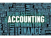 R&J Accounting Service