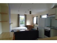 1 bedroom flat in Iffley Road, Oxford, OX4