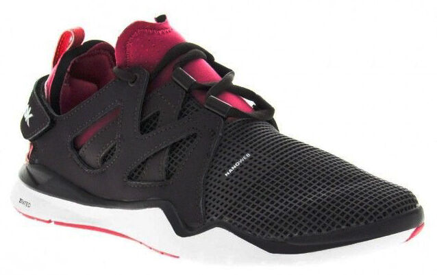 cf1abf623ede77 Buy reebok shoes with straps   OFF55% Discounted
