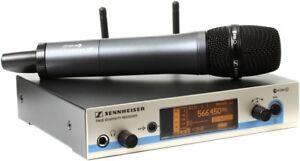 Sennheiser EW500 G3 w/ 965 Capsule