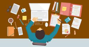Website Design & Digital Marketing Consultant
