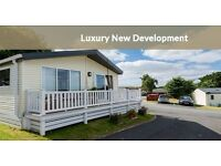 Thinking of part exchanging your caravan to a 11.5 month holiday park in Dawlish? Call Dan today