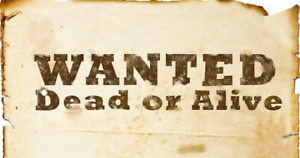 Wanted: Wanted! Outboards any size any age any condition.