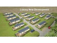 Luxury Lodge Dawlish Warren Devon 2 Bedrooms 4 Berth Willerby Cadence 2018