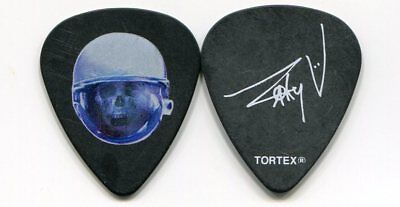 AVENGED SEVENFOLD 2017 Stage Tour Guitar Pick!!! ZACKY VENGEANCE custom stage #1 for sale  Conyers