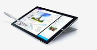 Microsoft Surface Pro 3 - Barely used