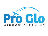Window Cleaning with no chemicals, no ladders and complete privacy.