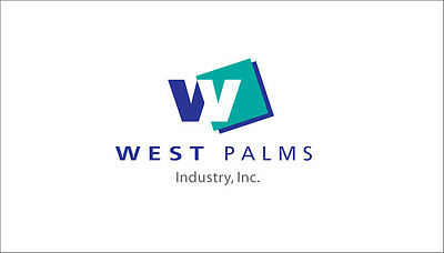 West Palms Packaging