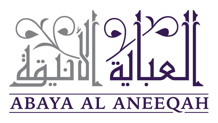 abaya123